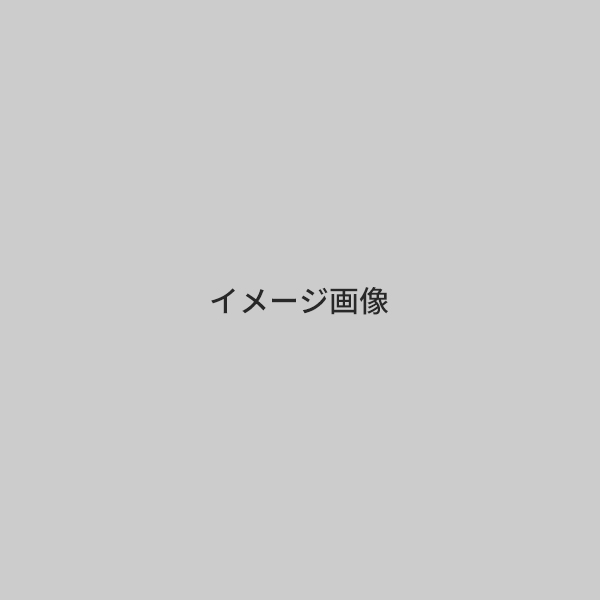 IPC2322EBR5-DUPZ-C
