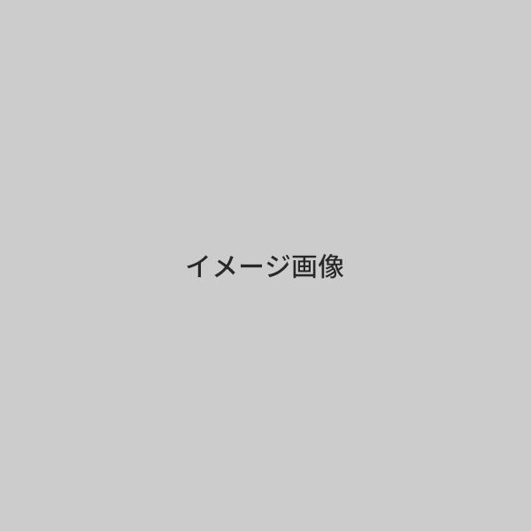 NVR302-16E-P16-B